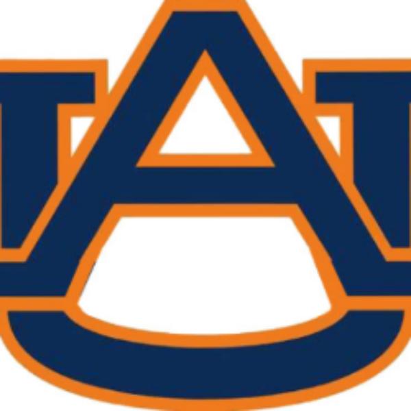 Free Auburn Coach Autographs