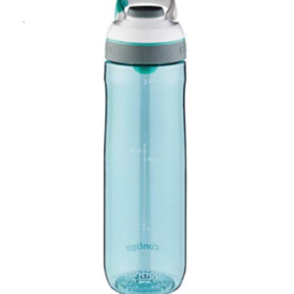 Contigo AUTOSEAL Cortland Water Bottle Just $7.17