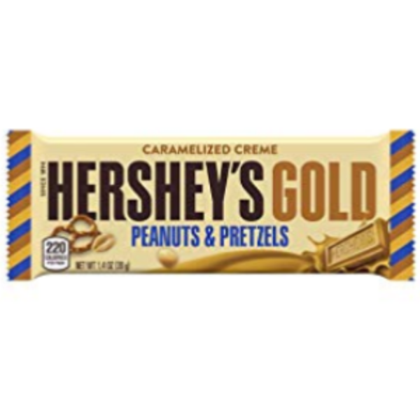 Hershey's Coupons
