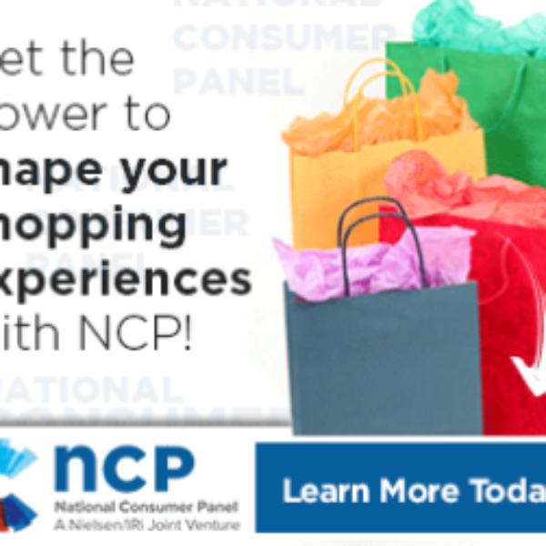 NCP: Win Up To $20,000